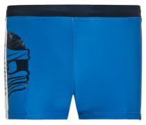NINJAGO AYAN - Badehosen Pants - blue