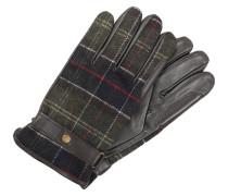 NEWBROUGH Fingerhandschuh classic