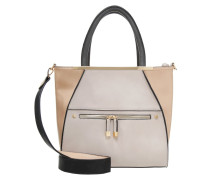 Handtasche multi bright