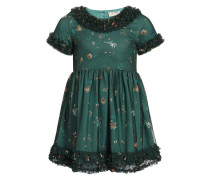 Cocktailkleid / festliches Kleid green