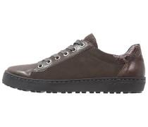 TORONTO Sneaker low piombo
