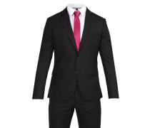 Anzug - black