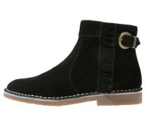KOA Ankle Boot black