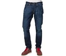 511 SLIM FIT Jeans Straight Leg rain shower