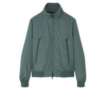 BERRY Leichte Jacke khaki