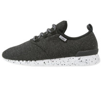 MOC LAU Sneaker low black