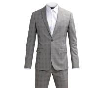 Anzug grey
