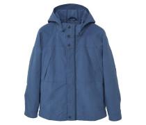 SPLASH - Leichte Jacke - indigo blue