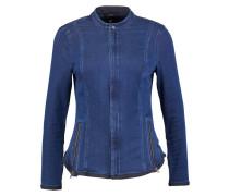 LYNN ZIP GRIP SLIM SHIRT L/S - Leichte Jacke - medium aged