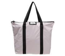 GWENETH Shopping Bag bubles