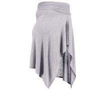 MLSAMMY Cape medium grey denim
