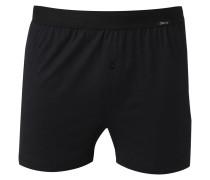 OLYMP Boxershorts black