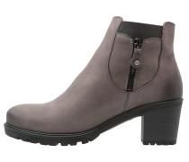 MANTOVA Ankle Boot street