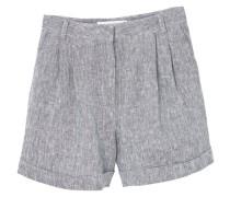 GRILL - Shorts - grey