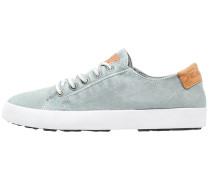 Sneaker low - pearl blue