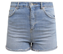 Jeans Shorts light denim