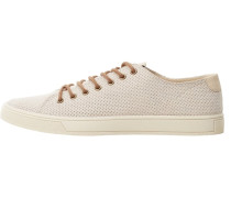 AIRE Sneaker low grey