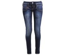 PITCH SLIM Jeans Slim Fit clean