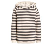 HOME ALONE - Sweatshirt - offwhite