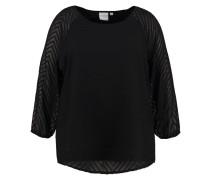 JRLONNIE Bluse black