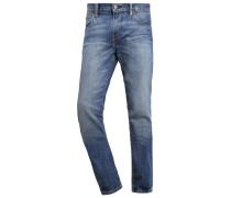 527 LOW BOOT CUT Jeans Bootcut ice pick
