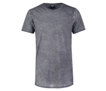 TShirt basic darkgrey