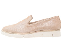 Slipper dune metallic