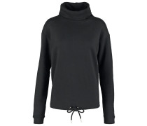 ESPY Sweatshirt black