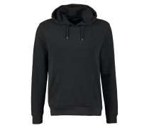 JAX CLASSIC FIT Sweatshirt black