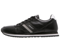 STOCKWOOD Sneaker low black