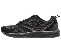 SPEEDRIDE Laufschuh Neutral black/asphalt