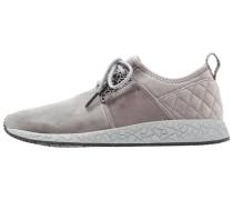 KATSURO - Sneaker low - grey