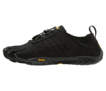 TREK ASCENT Laufschuh Natural running black