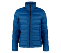 ONNEL Daunenjacke winter teal