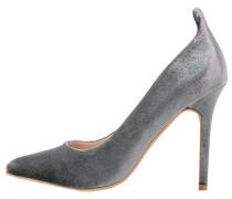 GARDENIA High Heel Pumps grey