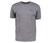 SIGEL - T-Shirt basic - ebony
