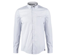 Hemd white combo