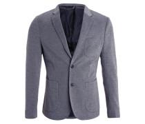 Sakko - mottled grey