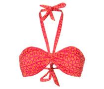 WAILEA BEACH BikiniTop orange/pink