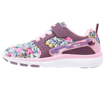 POSIE VS Sneaker low lila/rosa