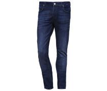 REY Jeans Slim Fit blue