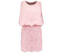 SHARON - Cocktailkleid / festliches Kleid - pink