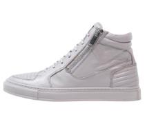 TOKYO - Sneaker high - frost grey