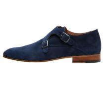 BusinessSlipper dark blue