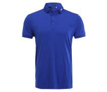 REGULAR FIT Poloshirt strong blue