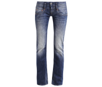 PITCH - Jeans Straight Leg - medium