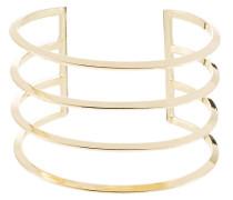 TIWEN - Armband - gold-colored