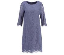 LULLA Freizeitkleid vintage indigo