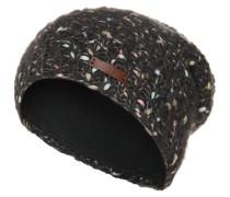 KALIX Mütze charcoal