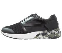 WAVY - Sneaker low - black